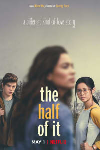The Half of It | Bmovies