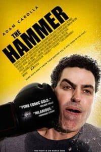 The Hammer | Bmovies