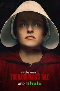 The Handmaid's Tale - Season 2   Bmovies