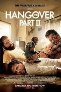 The Hangover Part 2 | Bmovies