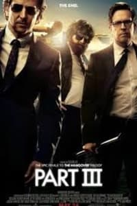 The Hangover Part 3 | Bmovies