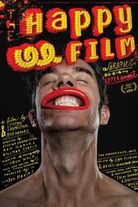 The Happy Film | Bmovies