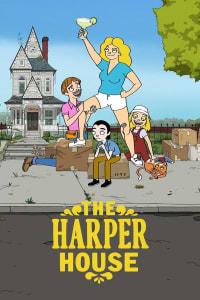 The Harper House - Season 1 | Bmovies