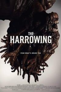 The Harrowing   Bmovies