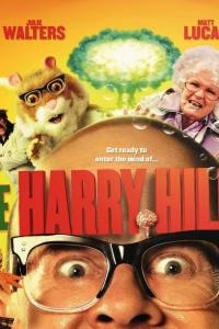 The Harry Hill Movie | Bmovies