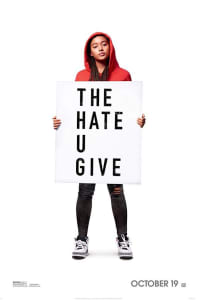 The Hate U Give | Bmovies