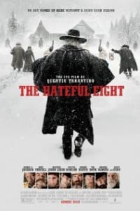 The Hateful Eight | Bmovies