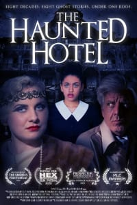 The Haunted Hotel | Bmovies