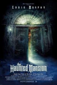 The Haunted Mansion | Bmovies