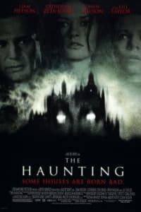 The Haunting (1999) | Bmovies