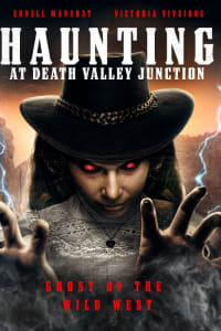 The Haunting at Death Valley Junction | Watch Movies Online