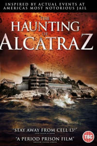 The Haunting of Alcatraz | Bmovies