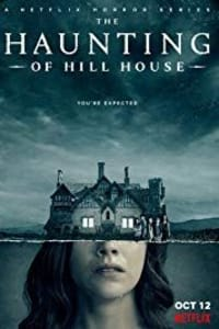 The Haunting of Hill House - Season 1 | Bmovies