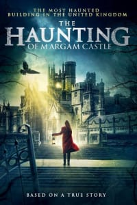 The Haunting of Margam Castle | Bmovies