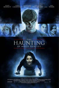 The Haunting of Molly Hartley | Watch Movies Online