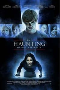The Haunting of Molly Hartley | Bmovies