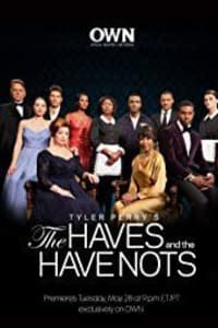 The Haves and the Have Nots - Season 6 | Bmovies