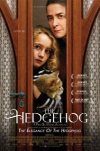 The Hedgehog | Bmovies