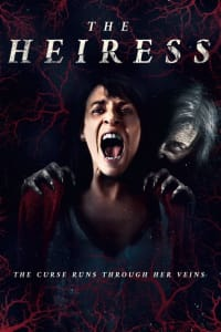 The Heiress | Bmovies