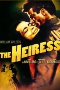 The Heiress | Bmovies