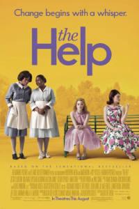 The Help | Bmovies