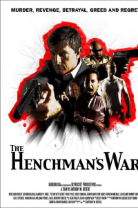 The Henchman's war | Bmovies