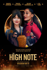 The High Note | Bmovies