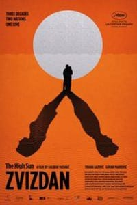 The High Sun   Bmovies