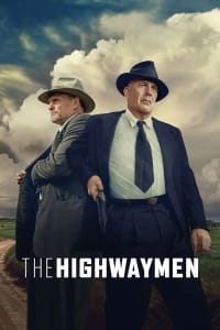 The Highwaymen | Bmovies