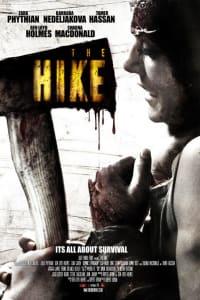 The Hike | Bmovies
