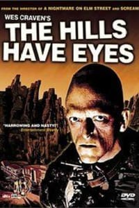 The Hills Have Eyes (1977) | Bmovies