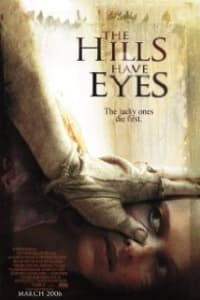 The Hills Have Eyes | Bmovies