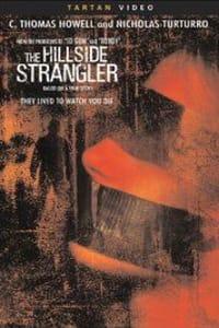 The Hillside Strangler | Bmovies