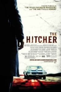 The Hitcher | Bmovies