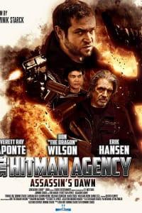 The Hitman Agency | Bmovies