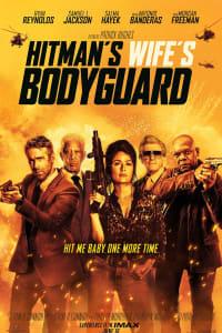 The Hitman's Wife's Bodyguard | Bmovies