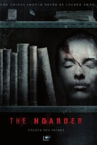The Hoarder | Bmovies