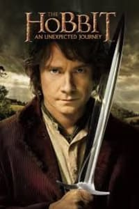 The Hobbit: An Unexpected Journey | Bmovies
