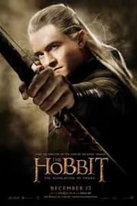 The Hobbit: The Desolation Of Smaug | Bmovies