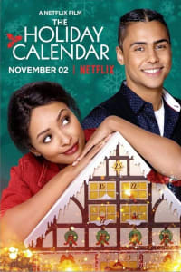 The Holiday Calendar | Bmovies