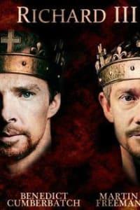 The Hollow Crown - Season 2 | Bmovies