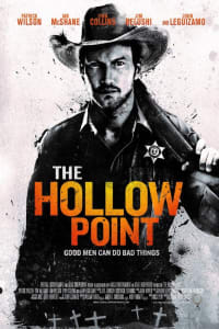 The Hollow Point | Bmovies