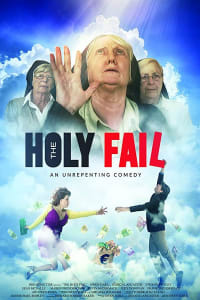 The Holy Fail | Bmovies