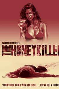The Honey Killer | Bmovies