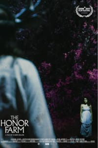 The Honor Farm | Bmovies