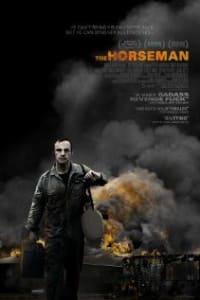 The Horseman | Bmovies