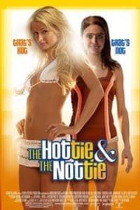 The Hottie and the Nottie   Bmovies