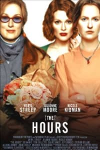 The Hours | Bmovies