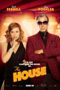 The House | Bmovies