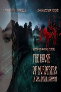 The House of Murderers | Bmovies
